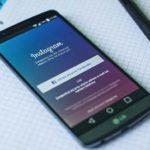 "Consejos para aumentar tu Engagement y ""Likes"" en Instagram"