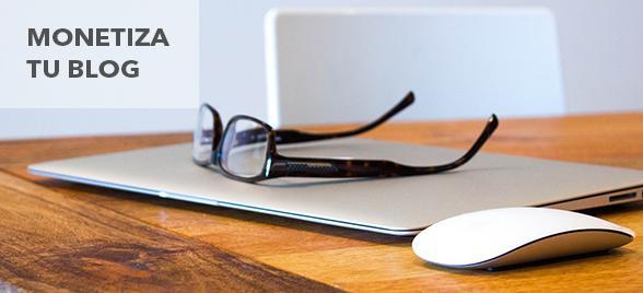 9 consejos para ganar dinero con un blog