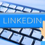 Brand Marketing | Influencers on LinkedIn