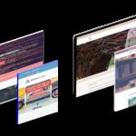 Diseño de Páginas Web y Blogs de Marca Personal Tu Web Startup