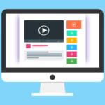 Hacks para posicionar tus vídeos de YouTube en 2019