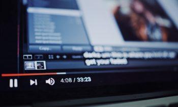 Hacks de 2019 para tener más suscriptores en YouTube