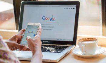 Claves para desarrollar tu marca personal en internet