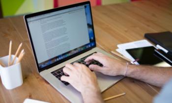 Aumenta las visitas de tu blog con Herramientas Profesionales de blogging