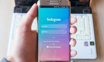 Algoritmo de Instagram 2019, aprende todo lo que necesitas saber