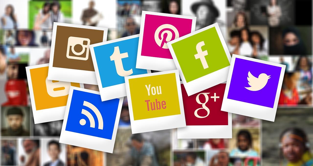 Simplifica tus esfuerzos de Marketing en tus Redes Sociales