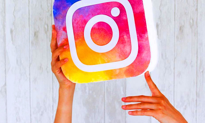 Earn followers on Instagram like a pro