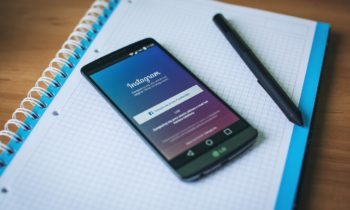 Websites the Key to get followers on Instagram Quickly