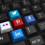 Estrategias exitosas para tus Redes Sociales