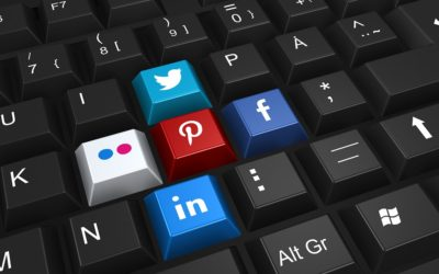 Successful strategies for your Social Networks