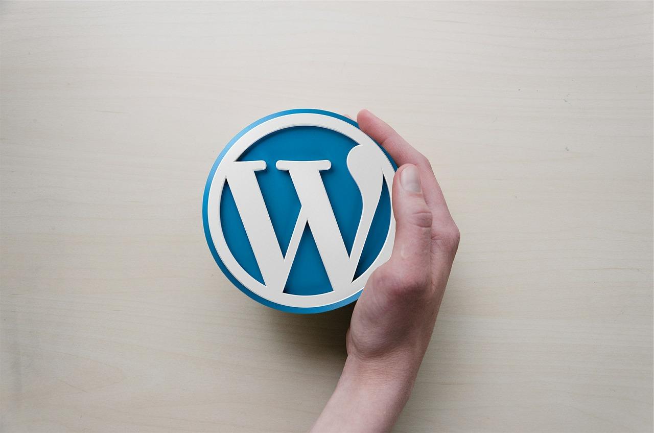 Aprende con nosotros como ser un bloguero más productivo
