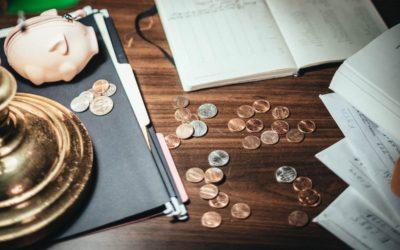 Realizar un correcto seguimiento de los gastos profesionales