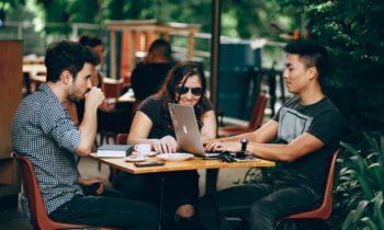 Cómo crear una estrategia de marketing de contenidos de éxito