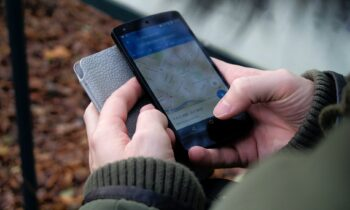 ¿Qué es el Geomarketing y Cómo Utilizarlo en tu Negocio?