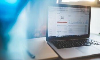 ¿Cómo preparar tu web para que posicione mejor?