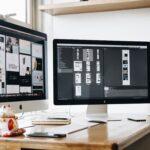 Ventajas y desventajas del diseño web a medida